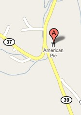Directions to the